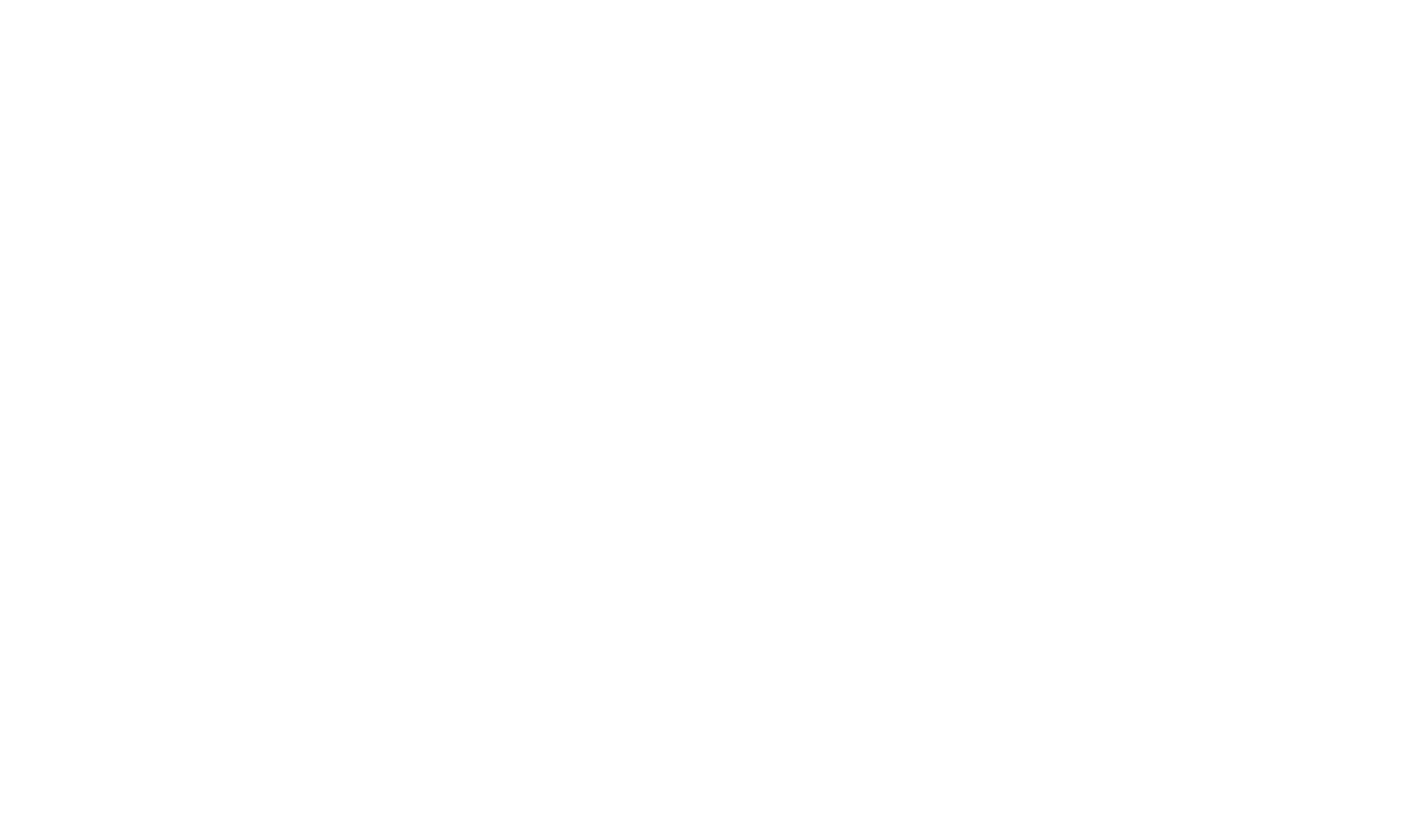 Milwaukee Flag - Black and White
