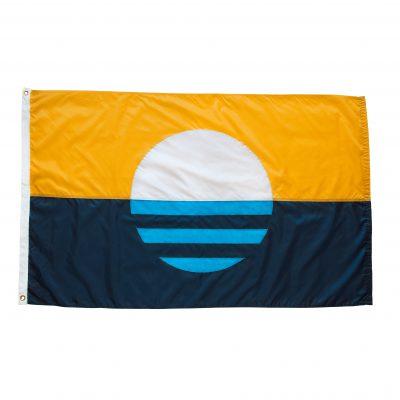 0e6efd36fa1 Buy — The People s Flag of Milwaukee