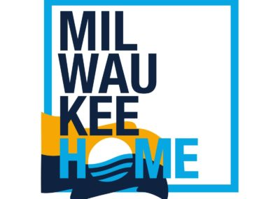 MilwaukeeHome: MKEHOME x Milwaukee Flag